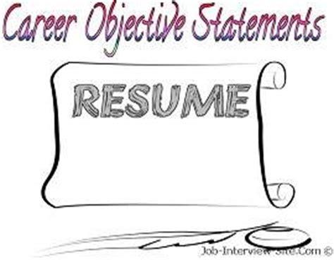 Resume letter examples for teachers